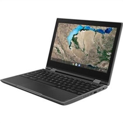 NEW Lenovo Chromebook 300e