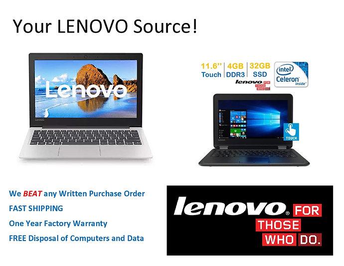 YourLenovoSource-page0001.jpg