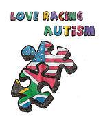 Love Racing Autism Logo Slim.jpg