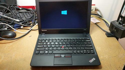 Lenovo ThinkPad X130e WLAN Descargar Controlador
