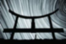 ポストカード_横_表面-鳥居.jpg
