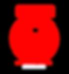 Logo PalestraNegativo2018-Recuperado cop