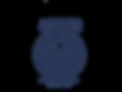 Logo Palestraazul web2017.png