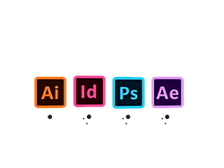 adobe-icons.png
