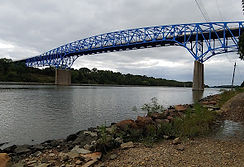 Summit Bridge.jpg