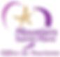 logo-OT-Moustiers-2019-1.png