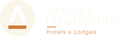 African%20Inspiration%20Logo_edited.png