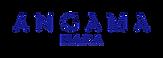 Angama Mara Logo.png