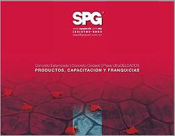 Portada Catalogo SPG.JPG