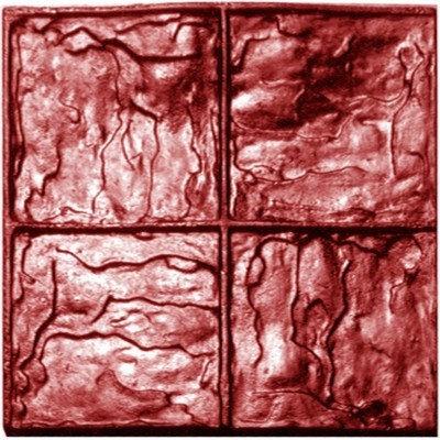 RM-03 Molde Laja regular 30cm / Slate tile
