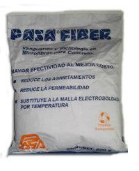 PASA Fiber (600 grs)