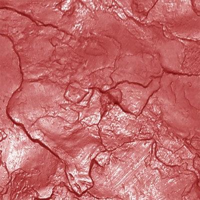 RM-43C Molde Textura rocallosa. (Ajuste)