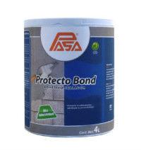 Protecto Bond (4 lts).