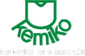 logo-kemiko2.png