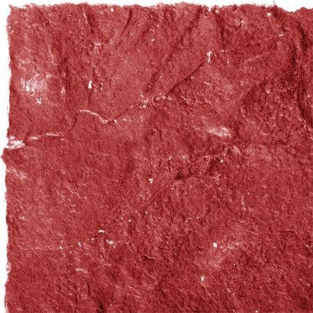RM-15B Molde Textura de roca / Slate skin.