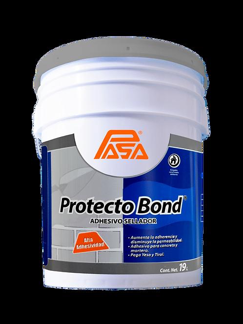 Protecto Bond (19 lts).