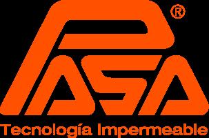 PASA_logo@2x-1-1.png