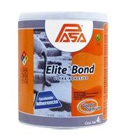 Elite Bond