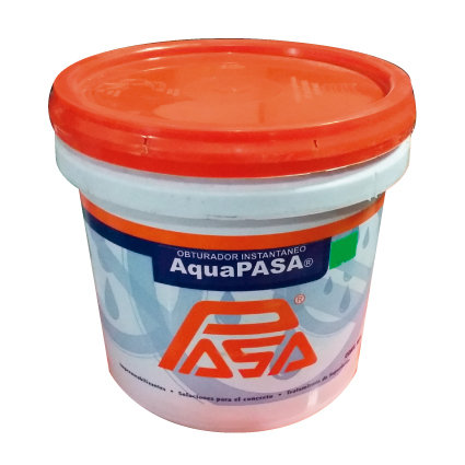 Aqua PASA 5 kgs