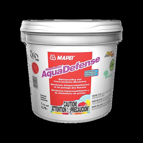Mapelastic™ AquaDefense, cubeta 5 gal