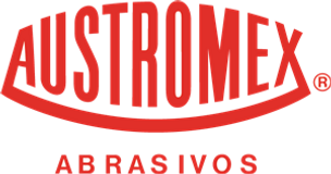 Austromex_Abrasivos-logo-28051F5A3F-seek