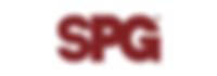 logo-spg.png