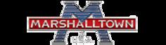 logo marshall.png