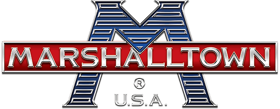 full-primary-marshalltown-logo.png