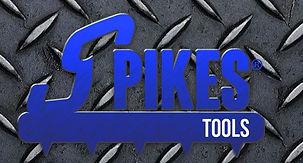 Spikes tools.JPG