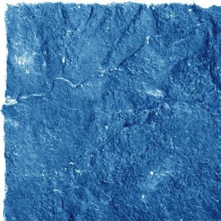 AM-15B Molde Textura de roca / Slate skin.