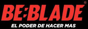 be-blade-logo-1472668221.jpg
