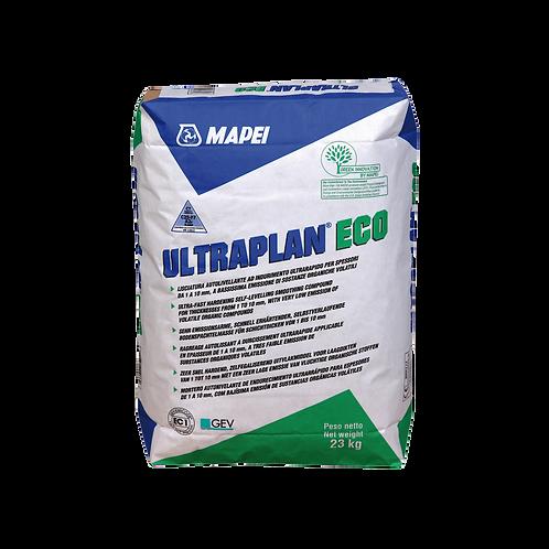 Ultraplan Eco 20, saco 20 kg
