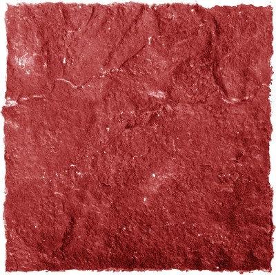 RM-15A Molde Textura de roca / Slate skin.