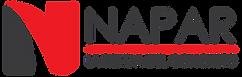 LOGO-NAPAR-3.png