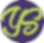 abbrev_logo.png