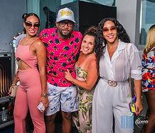 Revive Bim_2018_Events Barbados (41).jpg