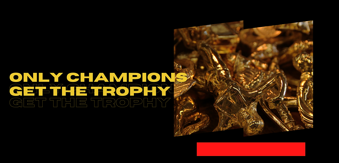 ONLY CHAMPIONS LANDING PAGE.png