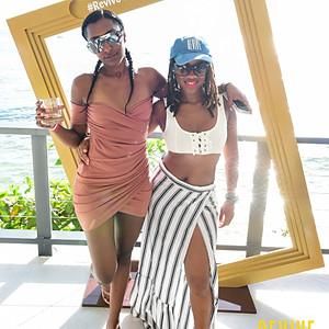 Revive Barbados