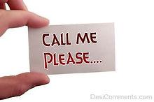 Call-Me-Please....jpg