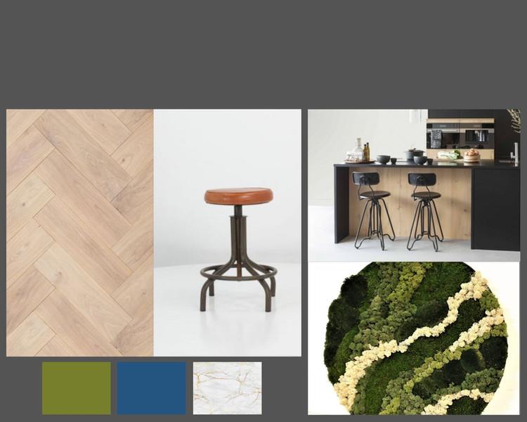 Groen Natuur Mood Board Foto Collage.jpg