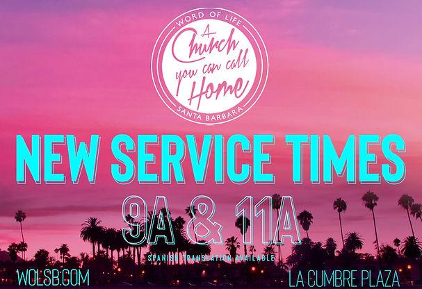 New Service Times IG FB AUG 2021 long.jpg