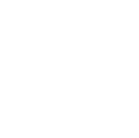 A Church Logo 2020.png
