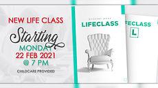 Life Class Feb 2021.jpg