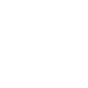 Logo Circle with Words.png