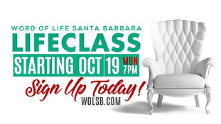 Life Class Oct 2020.jpg