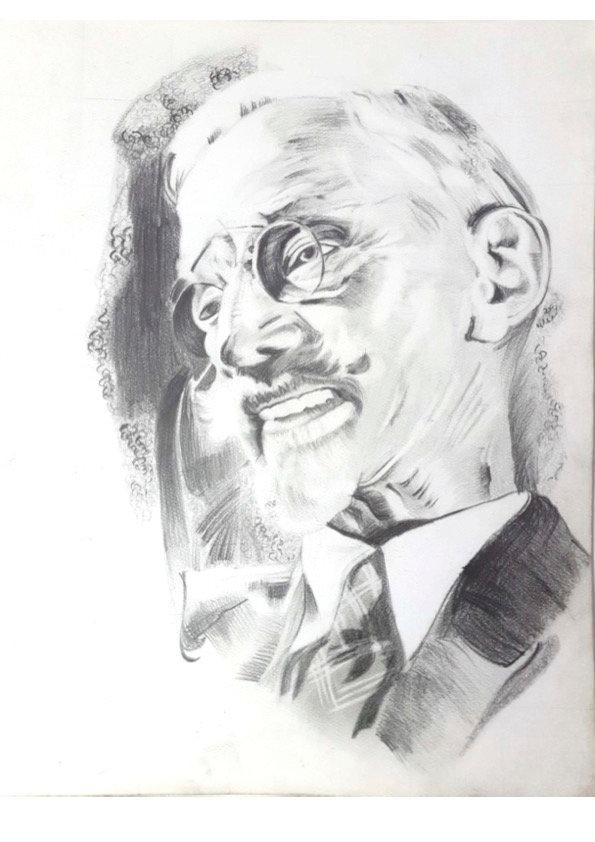 Sketch - Vini Rupchandani.jpg