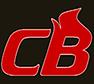 CB Logo edit.png