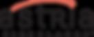logo-black-dbf351e06e6b0ee071e343f34f3b1