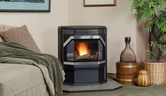 Steel Pellet Stoves.jpg