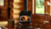steel wood stove.jpg